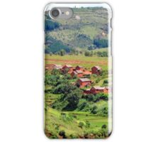 a vast Chad