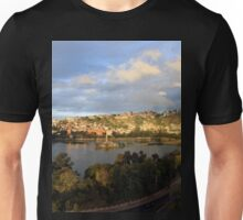 an unbelievable Chad