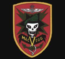 MacVsog (ver2) by Walter Colvin