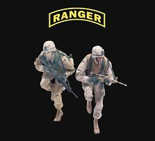 U.S. Army Rangers Unisex T-Shirt