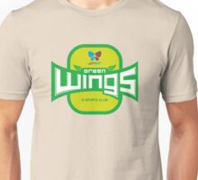 Jin Air logo Unisex T-Shirt