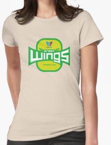 Jin Air logo T-Shirt