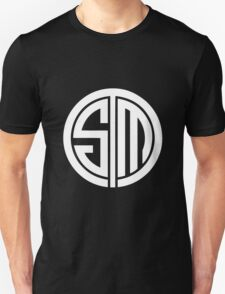 Team Solo Mid T-Shirt