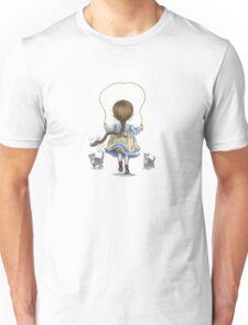 skipping along T-Shirt