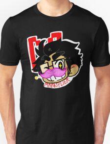 Markiplier - YouTube Star T-Shirt