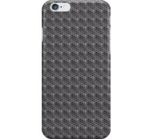 Honey 1 iPhone Case/Skin