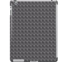 Honey 1 iPad Case/Skin