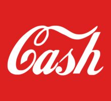 Jack White - Cash by dreamtee