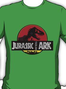 Jurassic ARK T-Shirt
