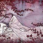 Sleeping Beauty by Lorena Garcia