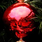 May The Holidays Season Color Your World Beautifully ! by artisandelimage