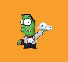 Zombie Waiter T-Shirt
