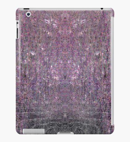 Spider Magic iPad Case/Skin