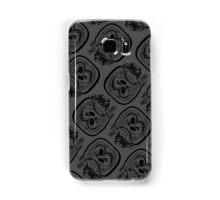 Pickles  Samsung Galaxy Case/Skin