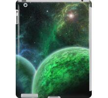Eternia iPad Case/Skin