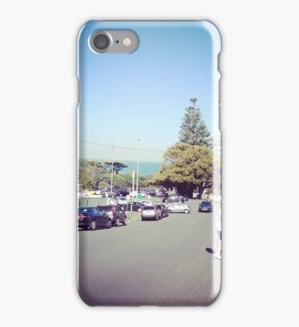 Lorne, VIC. iPhone Case/Skin