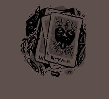 cards Unisex T-Shirt
