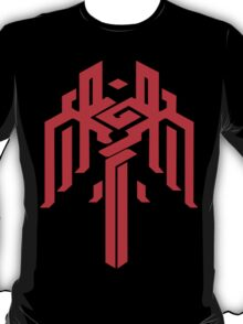 Kirkwall Dragon age II T-Shirt