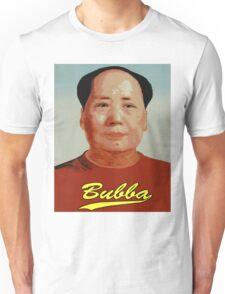 Chairman Bubba  Unisex T-Shirt