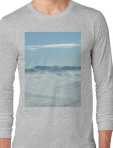 an unbelievable Mongolia