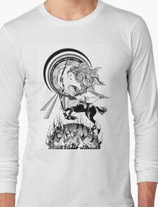 'Sagittarius' based on mythology T-Shirt