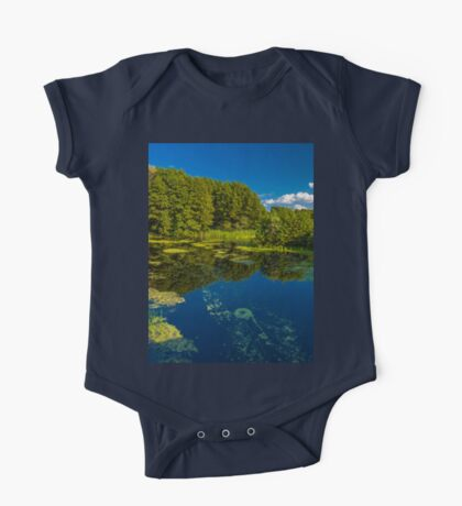 an incredible Ukraine