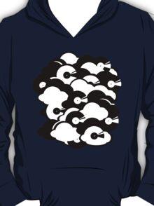 Analogue Fog T-Shirt