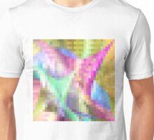 Summers Colours QW Unisex T-Shirt