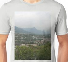 an awesome Armenia