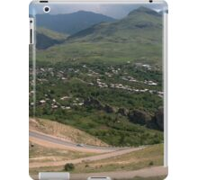a historic Armenia