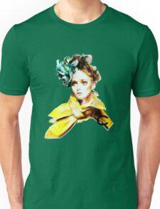 Daisy C+n Unisex T-Shirt