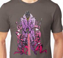 darth pimpin Unisex T-Shirt