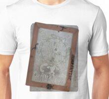 12 Monkeys Light Unisex T-Shirt
