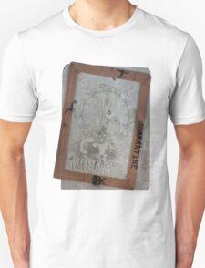 12 Monkeys Light T-Shirt