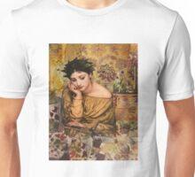 Muse Erato Unisex T-Shirt