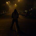 Stalker by PatrickO