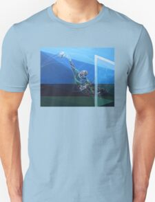 Saviour Unisex T-Shirt