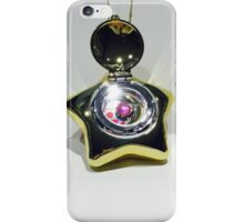 Sailor Moon Star Locket iPhone Case/Skin
