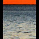Ocean Emotions by davenreef