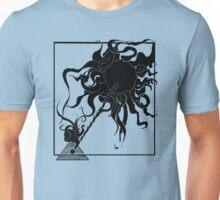 Sun Ra - Media Dreams Unisex T-Shirt