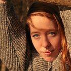 Sister by Katja Fønss