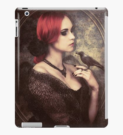 My Precious iPad Case/Skin