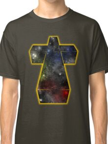 A galaxy of music Classic T-Shirt