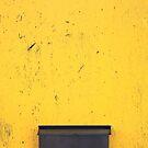 Mailbox by David Librach - DL Photography -