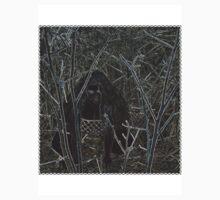 Spirit of the Woods by DConsortium