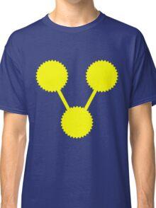 Classic Nova Star Cluster Classic T-Shirt
