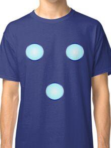 Nova Corps Classic T-Shirt