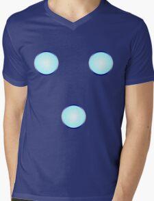 Nova Corps Mens V-Neck T-Shirt