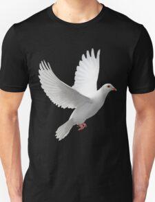 Dove of Peace Tee T-Shirt