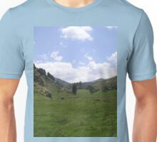 an exciting Ecuador